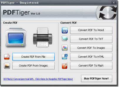 Download PDFTiger Full Registration Code Freebies