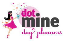 dot mine logo