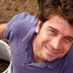 DIY with Nick Knowles: Wallpaper