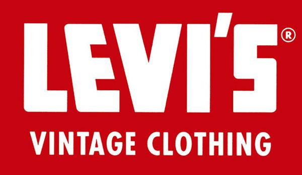 LVC, Levi's Vintage Clothing