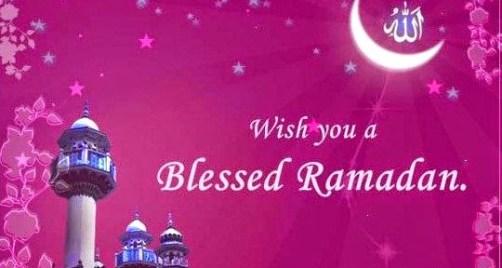 ramadan-wishes-2018