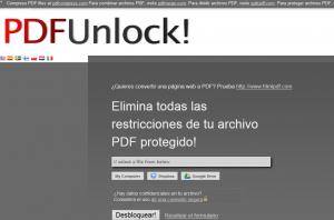pdf_unlock