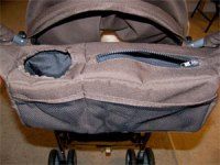 the-first-years-jet-stroller-parent-tray