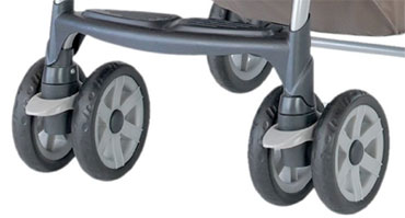 chicco-cortina-keyfit-30-travel-system-wheels