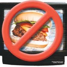 noburger