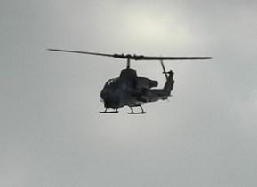 DSCN7017