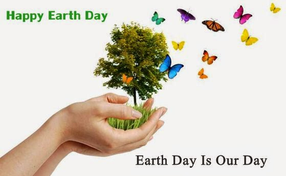 happy-earth-day-2014-pictures