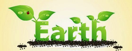 happy-earth-day-sayings