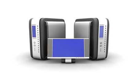 Virtual Web Hosting