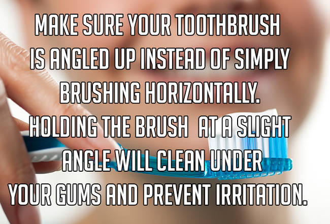 20 cleaning and food tips that you will love