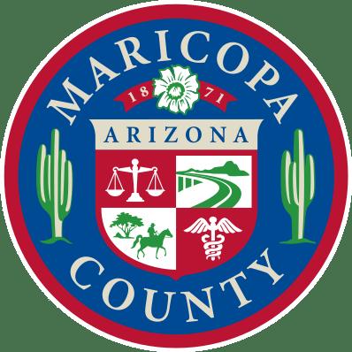 398px-Seal_of_Maricopa_County,_Arizona.svg