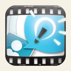 screen recording for ipad