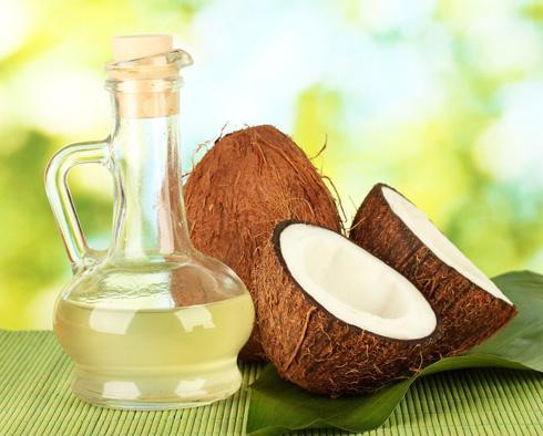 extra-virgin-organic-coconut-oil