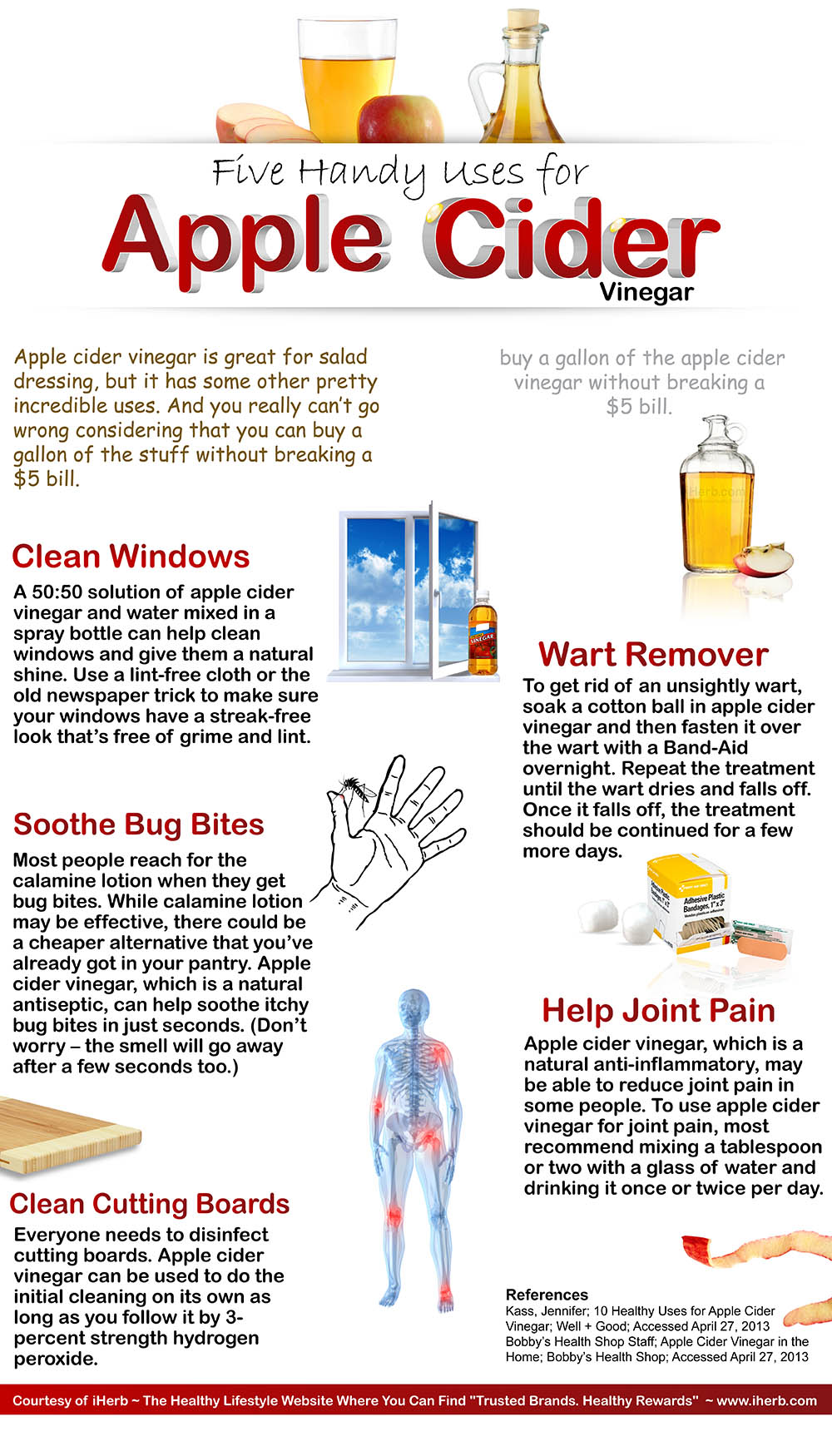 5-Handy-Uses-for-Apple-Cider-Vinegar1