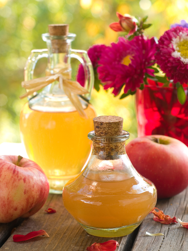 apple-cider-vinegar-acne-treatment