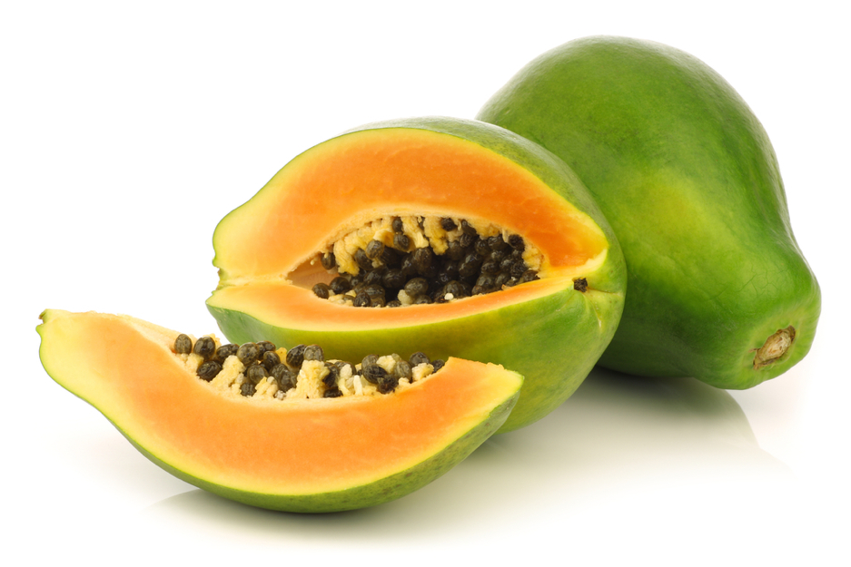 ingredient392_papaya