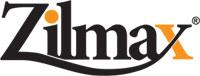 Logo-ZILMAX_200_tcm95-141736