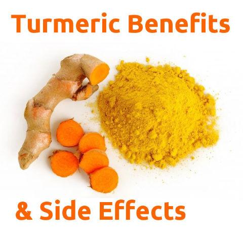 turmeric-benefits