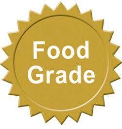 food-grade-1