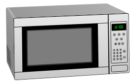 microwave_oven_preview