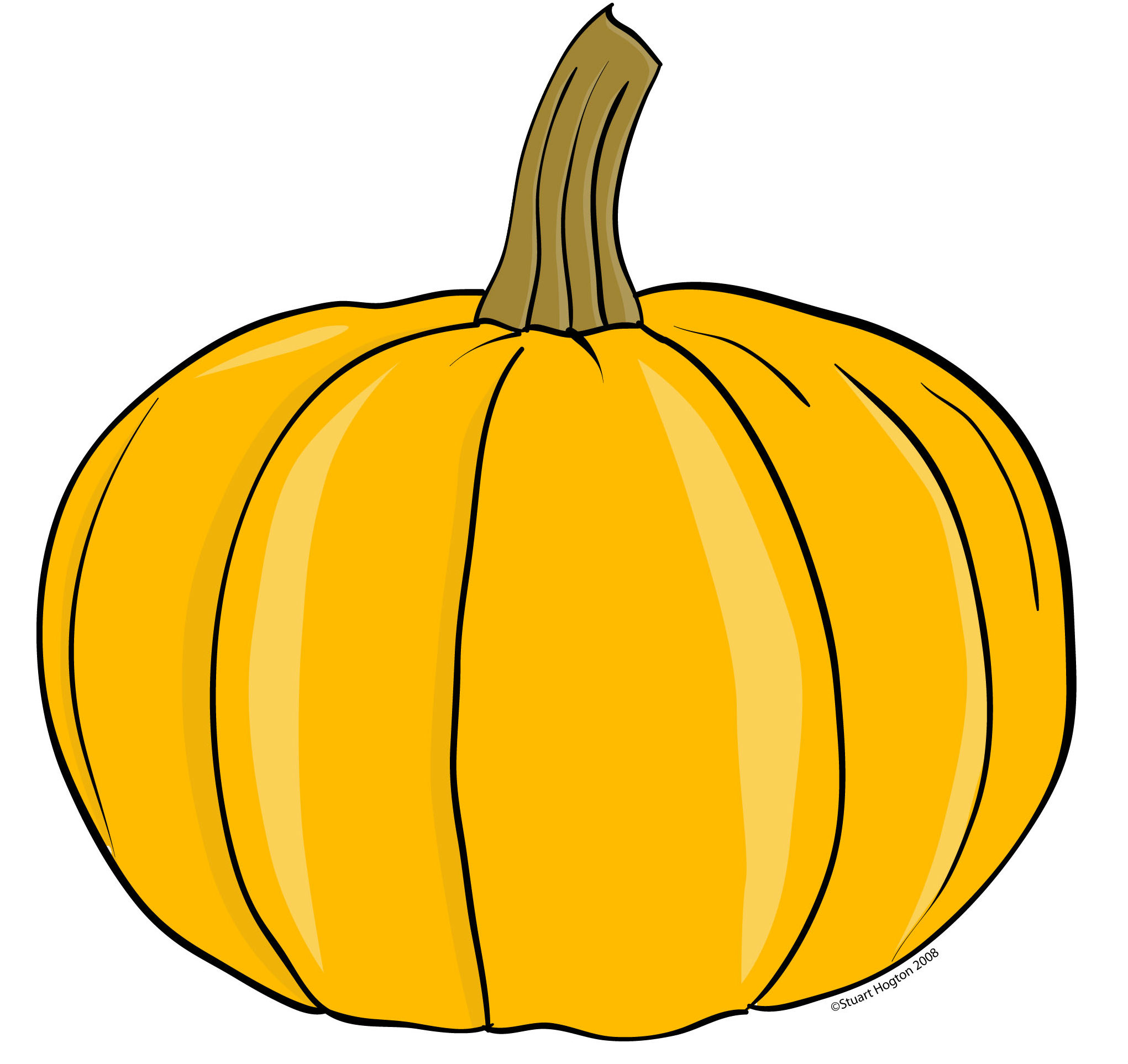 pumpkin-1-colour