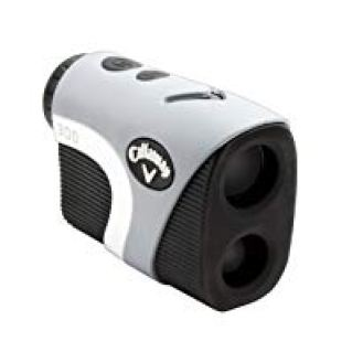 Callaway 300 Laser Golf Rangefinder Review