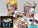 Atlantis Battle Chest 5 + 1