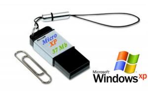 crear usb booteable windows xp