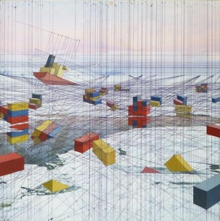 sm_Antarctica, 12 x 12, 2012 copy