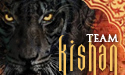 The Tiger Saga by Colleen Houck