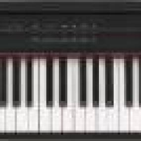 top rated digital pianos