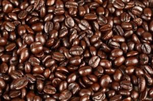 kahveleri-saklamak