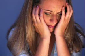 Depressed-woman2.jpg