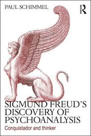 Schimmel-on-Freud.jpg