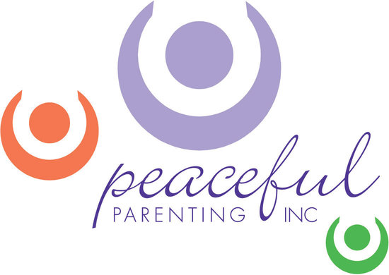 rsz_copy_of_peaceful_parenting_logo