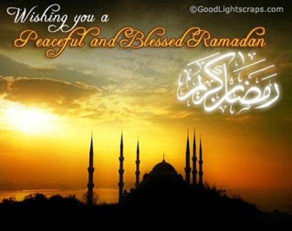 eid ul fitr best wishes 2018