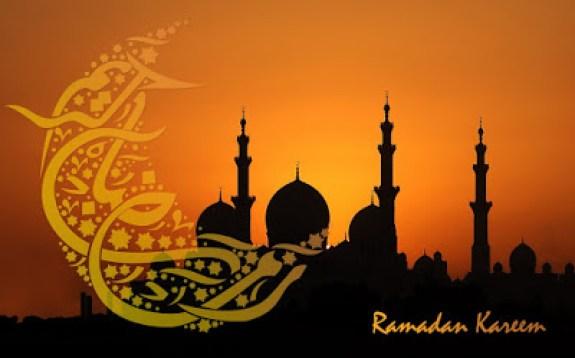 best ramadan wishes 2018