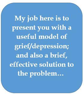 Depression-solution.JPG