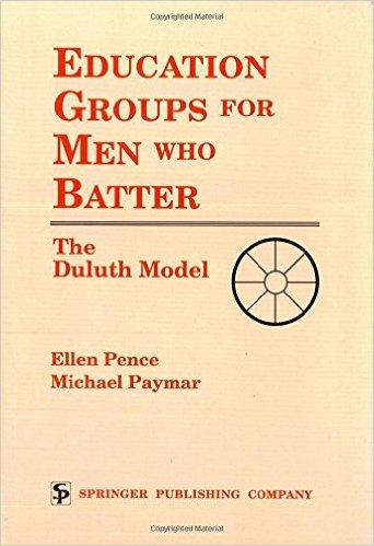 Duluth-model-courses.jpg