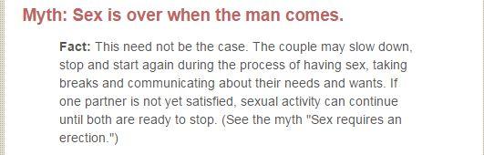 Sex-and-erection-ejaculation.JPG