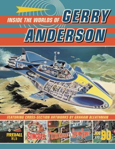 Inside-the-worlds-of-gerry-anderson