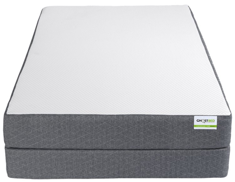 GhostBed Mattress Comparison Reviews