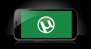 descargar uTorrent para blackberry