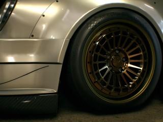 Need for Speed 2015 - едем по старым дорогам