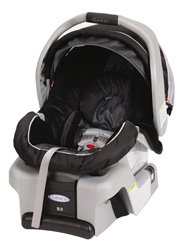 , Ultimate Infant Car Seat Buying Guide