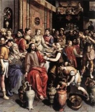 Patronen in de Bergrede van Jezus! christelijke geloof bloggers spiritualiteit sociale communicatie spirituele christelijke geloof blogging