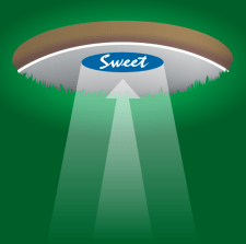 what_is_sweet_spot1