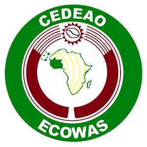 ECOWAS region