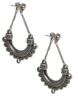 penneys €3 earrings