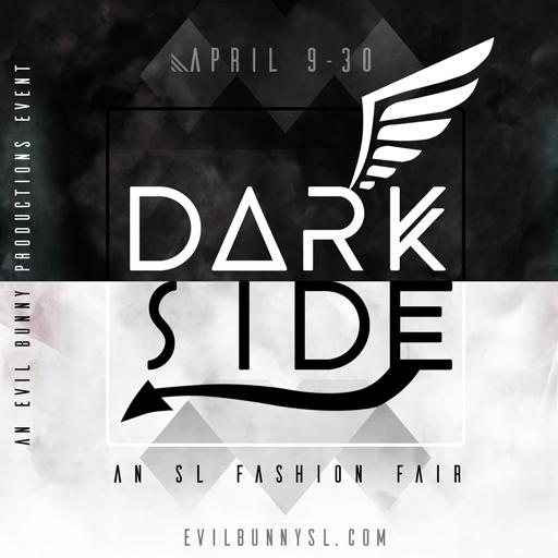 EBP-Dark-Side